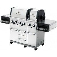 Фото Гриль Broil King Imperial XL 957643