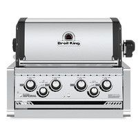 Фото Гриль Broil King Imperial 490 956083