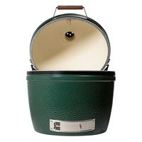 Фото Гриль Big Green Egg 2XL 120939