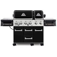 Фото Гриль Broil King Imperial XL LP 957783